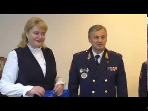ВДПОПожарныеДобровольцыНовостиАсбестаТелеканалЛетнийГород