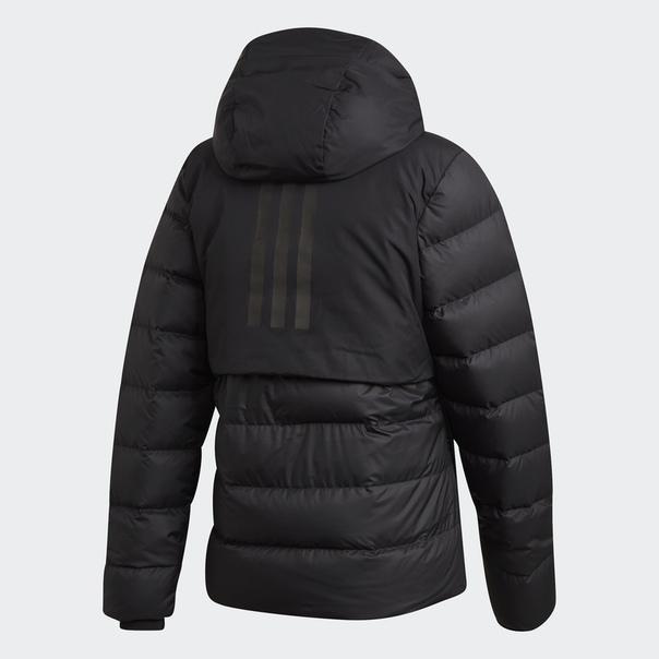 Куртка-пуховик Urban COLD.RDY image 6