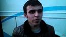 Задержание титушек из Крыма в г Корсунь Шевченковский