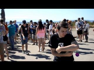 onedrop Presents: Battle in Seattle 2013