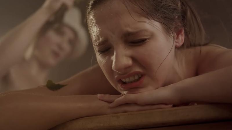 МЕЛОДРАМА ВЗБУДОРАЖИЛА ПУБЛИКУ СМОТРЕТЬ В ТАЙНЕ ОТ ЖЕН КОВЧЕГ МАРКА Русский фильм