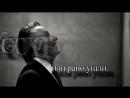 Андрей Дементьев Никогда ни о чем не жалейте в догонку. Читает Леонид Юдин