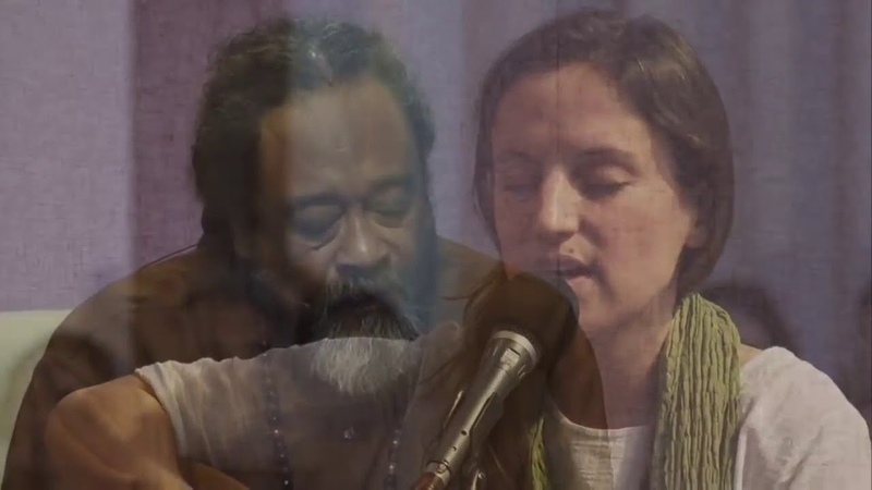 Omkara Mooji Take Me All The Way Home Songs from the Heart of Being