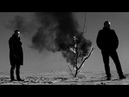 - BLOOD ON THE ALTAR (OFFICIAL VIDEO)