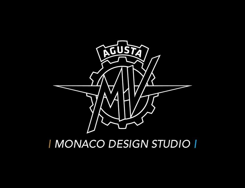 Компания MV Agusta открыла Monaco Design Studio для очень богатых