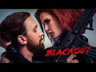 BLACKOUT - Post-Apocalyptic Short Movie