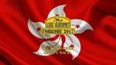 Гонконг 🇭🇰 Оушен парк Успеть всё Часть 3 💯Алекс Авантюрист
