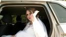 Утро жениха Александра. Видеограф Анна 0990177567