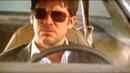 Johnny Cash Solitary Man Extended HD Stargate Atlantis Episode Vegas Joe Flanigan