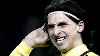 Season 2009/2010. Los hombres de Pep. A la caza del gol