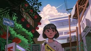 postcard from japan [lofi / jazzhop / asian beats]