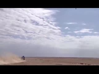Столкновение с вертолетом.