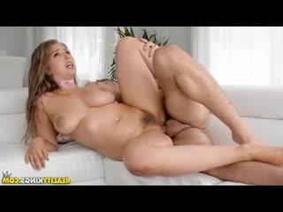Lena Paul - Big Naturals 45 (Большие Натуральные 45)