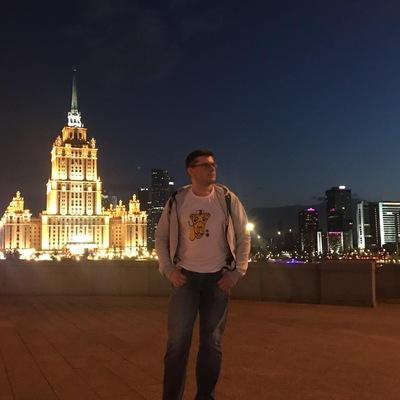Витос Дегтярев