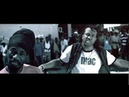 Sizzla feat. G-Mac - Holding Firm Remix [Official Video 2013]