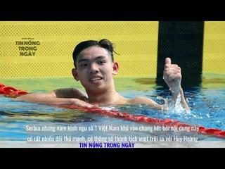 Lịch thi đấu Olympic Tokyo ngày 27.7 của đoàn thể thao Việt Nam: Chờ tin vui từ Hoàng Thị Duyên