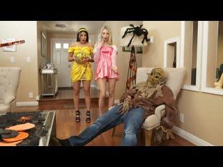 Kylie Rocket+, Lily Larimar [секс, минет, порно, инцест, анал]