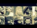 Khorasan watanam ' New Persian Farsi Song ' Tajik ' Parsi