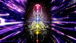 285Hz 528Hz 852Hz = 6 ❯❯❯ Energy Healing┇Transformation and Miracles┇Spiritual Balance ❖ 432Hz Music