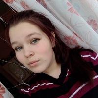 ЛизаЗайцева