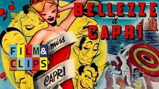 Bellezze a Capri - Film Completo by Film&Clips