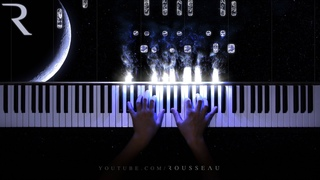 The Best of Piano: The most beautiful classical piano pieces for relax & study