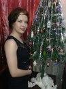 Фотоальбом Валерии Борщевой