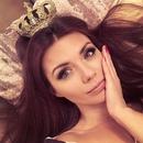 Леся Ярославская фотография #36