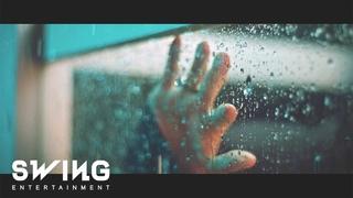 김재환 (KIM JAE HWAN) _ 찾지 않을게 (I Wouldn't Look For You) MV Teaser #2