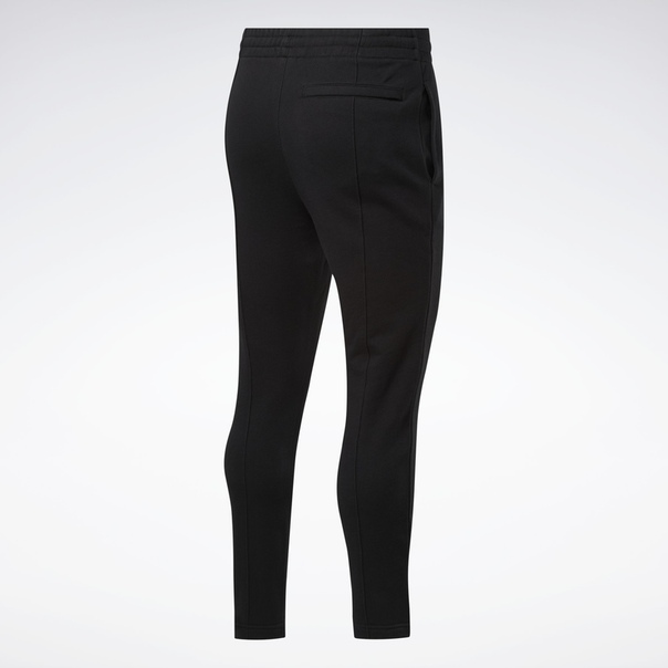 Спортивные брюки Classics Vector image 8