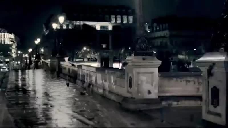 Танцы на стёклах Dj Kapral Sharliz ✦ Sax cover Music Video 360P mp4