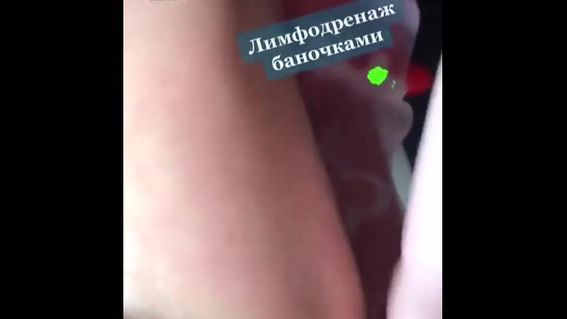 VIDEO 2020 04 12 20 52