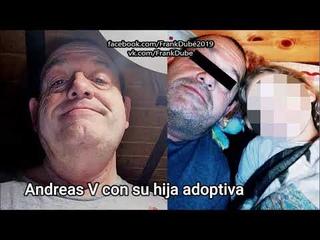 Allemagne 30 000 arrestations pédophiles +Fondation  mère Térésa dans le  trafique d'enfants #Qanon