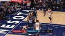 Damian Lillard 20 Pts 4 Rebs 8 Asts Highlights vs Minnesota Timberwolves   10.01.2020