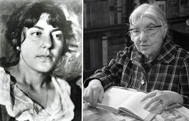 За что Мариэтта Шагинян вызвала мужчину на дуэль и другие выходки пылкой поэтессы Она была непредсказуемой и удивительной. Знакомые Мариэтты Шагинян называли её пылкой девушкой и железной