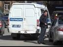 Прокуроры под подозрением Новости «НТН 24»