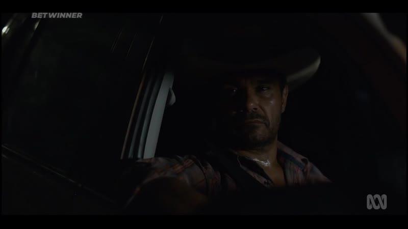 Таинственный путь Mystery Road The Series S02E04 2 сезон
