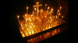 Протоиерей Андрей Ткачев Покойникам не нужны памятники и попойки на кладбище!