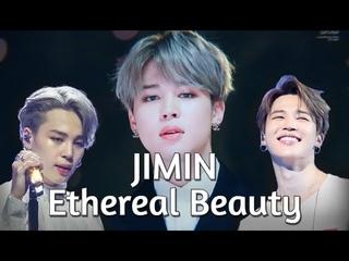 Jimin | Ethereal Beauty