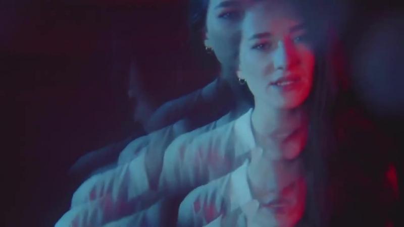 Альбина Белинина Не любовь 2018 Официальный клип Full HD 1080p группа