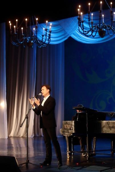 15,18 января 2021 г, участие Олега Погудина в гала-концертах в связи с фестивалем «Открытое искусство», Великий Новгород AFZPdDsbT-Y