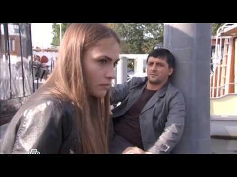 Странствия Синдбада 3 сезон 14 серия