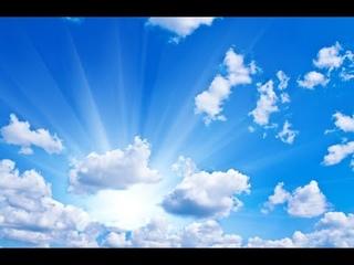 Замри! и получишь Просветление Артур Сита Настоящая Жизнь Я есть Сознание Бог  Внимание Смех Сатсанг