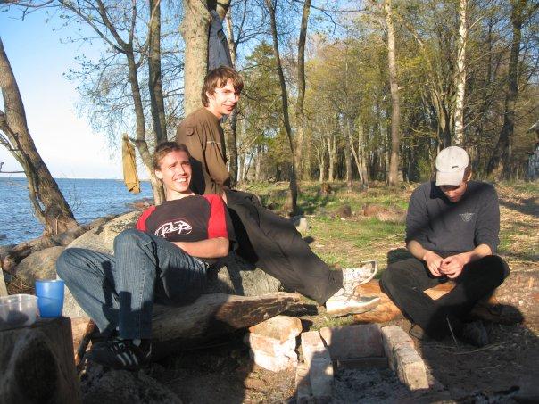 Беляков денис санкт петербург фото
