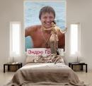 Личный фотоальбом Эндрю Грека