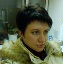 Фотоальбом человека Валентины Марченко