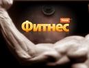 Фотоальбом Михаила Александрова
