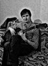 Личный фотоальбом Дмитрия Володина
