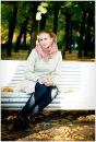 Фотоальбом Екатерины Рудаковой