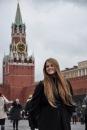 Личный фотоальбом Кати Трухиной-Онищенко
